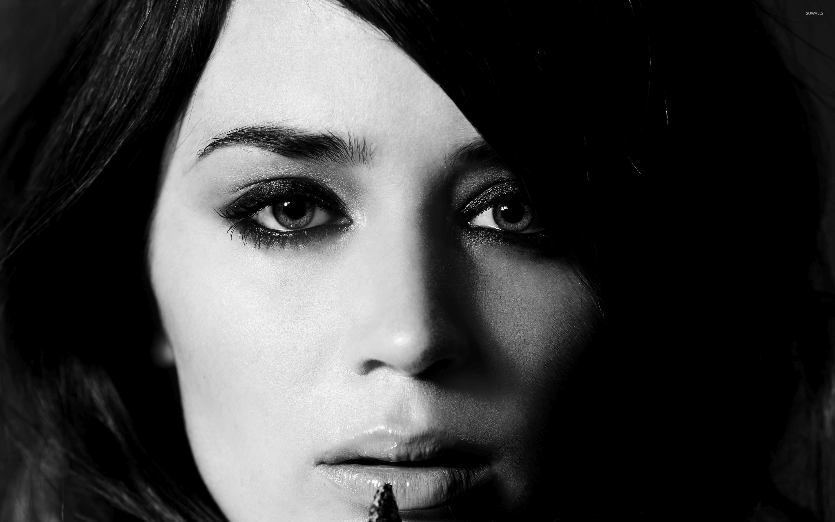 Emily Blunt 14 Wallpaper Celebrity Wallpapers 36773