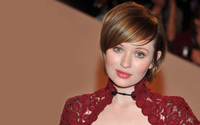 Emily Browning [2] wallpaper 2560x1600 jpg