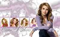 Emma Roberts [29] wallpaper 1920x1200 jpg