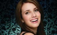 Emma Roberts [12] wallpaper 1920x1200 jpg