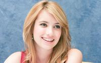 Emma Roberts [4] wallpaper 2560x1600 jpg