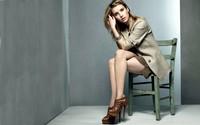 Emma Roberts [9] wallpaper 1920x1200 jpg