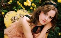 Emma Watson [50] wallpaper 1920x1200 jpg