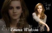 Emma Watson [32] wallpaper 1920x1200 jpg