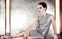 Emma Watson [74] wallpaper 1920x1200 jpg