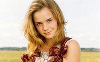 Emma Watson [76] wallpaper 1920x1200 jpg