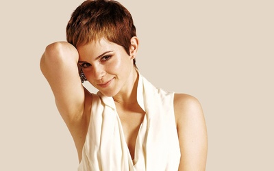 Emma Watson [53] wallpaper