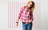 Emma Watson [35] wallpaper 1920x1200 jpg