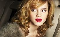Emma Watson [8] wallpaper 1920x1080 jpg