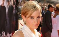 Emma Watson [68] wallpaper 1920x1200 jpg