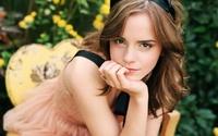 Emma Watson [18] wallpaper 1920x1200 jpg