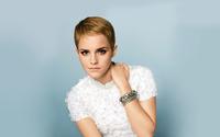 Emma Watson [79] wallpaper 1920x1200 jpg