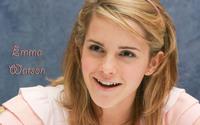 Emma Watson [77] wallpaper 1920x1200 jpg