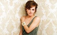 Emma Watson [24] wallpaper 1920x1200 jpg
