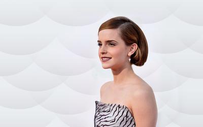 Emma Watson [84] wallpaper