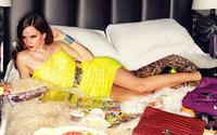 Emma Watson [7] wallpaper 1920x1200 jpg