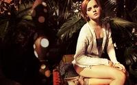 Emma Watson [19] wallpaper 1920x1200 jpg