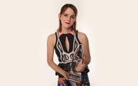 Emma Watson [86] wallpaper 2880x1800 jpg