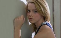 Emma Watson [75] wallpaper 1920x1200 jpg