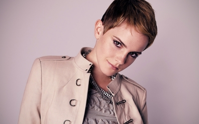 Emma Watson [98] wallpaper
