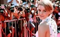 Emma Watson [100] wallpaper 2560x1600 jpg