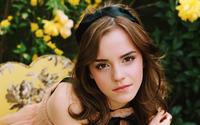 Emma Watson [33] wallpaper 1920x1200 jpg