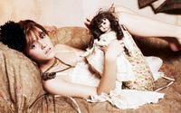 Emma Watson [63] wallpaper 1920x1200 jpg