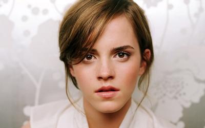 Emma Watson [52] wallpaper