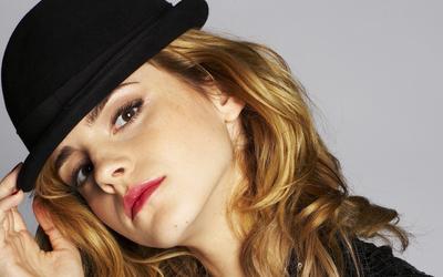 Emma Watson [44] wallpaper