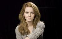 Emma Watson [66] wallpaper 1920x1200 jpg