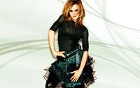 Emma Watson [38] wallpaper 1920x1080 jpg