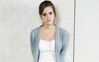 Emma Watson [21] wallpaper 1920x1080 jpg