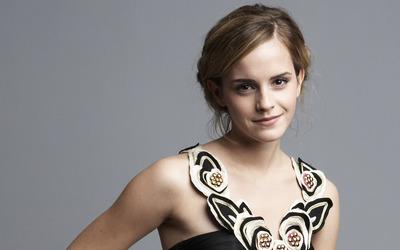 Emma Watson [92] wallpaper