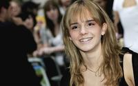 Emma Watson [102] wallpaper 1920x1200 jpg
