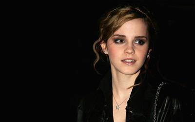 Emma Watson [96] wallpaper