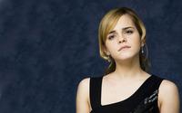 Emma Watson [87] wallpaper 2560x1600 jpg