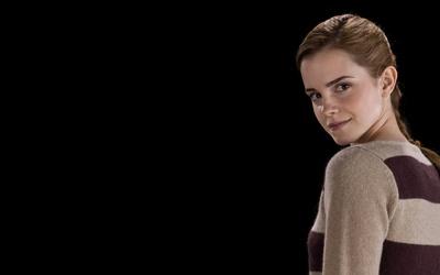 Emma Watson [67] wallpaper