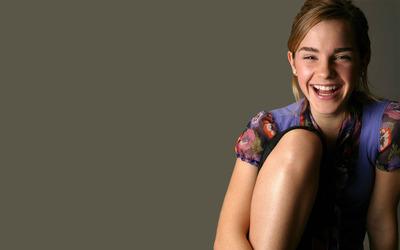 Emma Watson [93] wallpaper