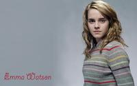 Emma Watson [90] wallpaper 1920x1200 jpg