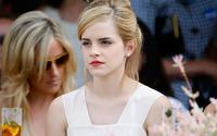 Emma Watson [60] wallpaper 2560x1600 jpg