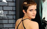 Emma Watson [104] wallpaper 1920x1080 jpg