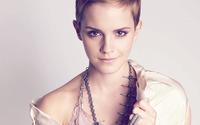 Emma Watson [97] wallpaper 2560x1600 jpg