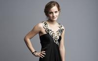 Emma Watson [91] wallpaper 1920x1200 jpg
