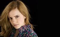 Emma Watson [81] wallpaper 2560x1600 jpg