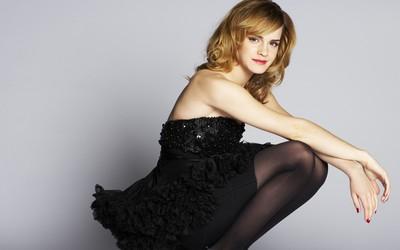 Emma Watson [99] wallpaper