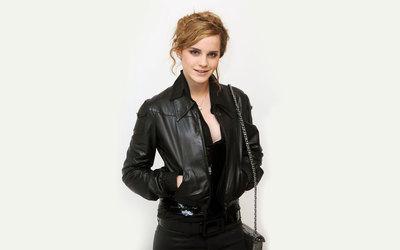 Emma Watson [37] wallpaper