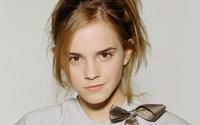 Emma Watson [36] wallpaper 1920x1200 jpg