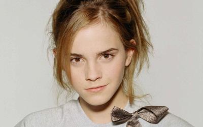 Emma Watson [36] wallpaper