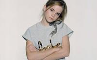 Emma Watson [34] wallpaper 1920x1200 jpg