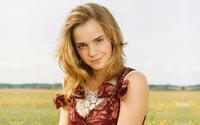 Emma Watson [27] wallpaper 1920x1200 jpg